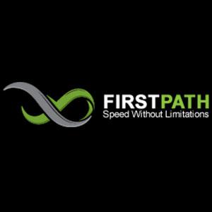 FirstPath logo