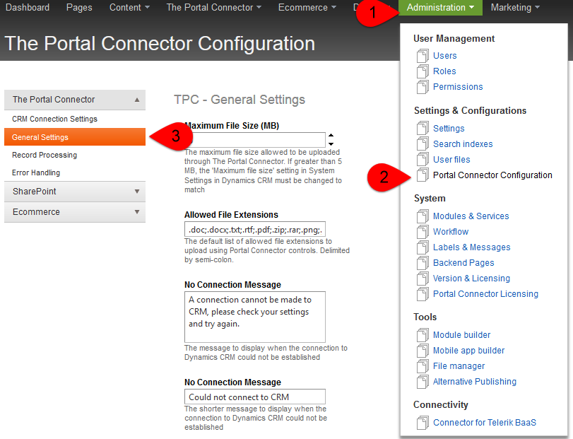 how to set all network settings to default