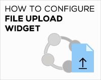 fileuploadlogo