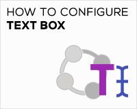 textfieldlogo