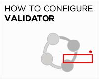 validatorlogo