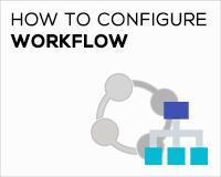 workflowlogovideologos