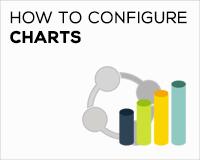 charts-video-logo