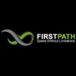 FirstPath logo