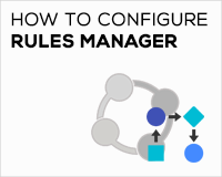 rules-manager-logo