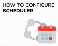 scheduler-logo
