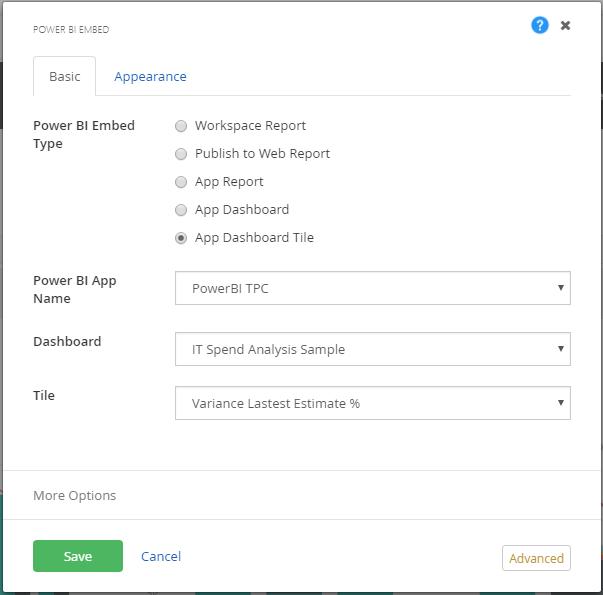 powerbi-designer-app-dashboard-title