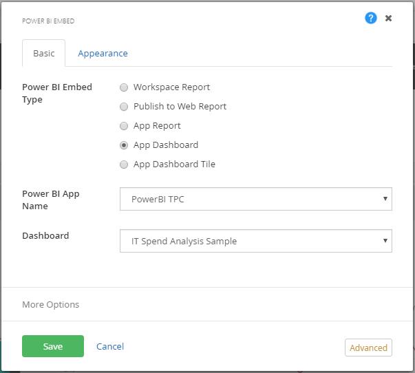 powerbi-designer-app-dashboard