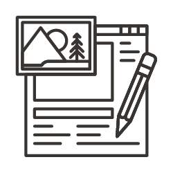 The Portal Connector - Content Management Features