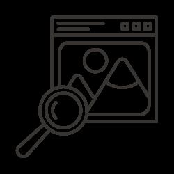 The Portal Connector - Digital Asset Management Features