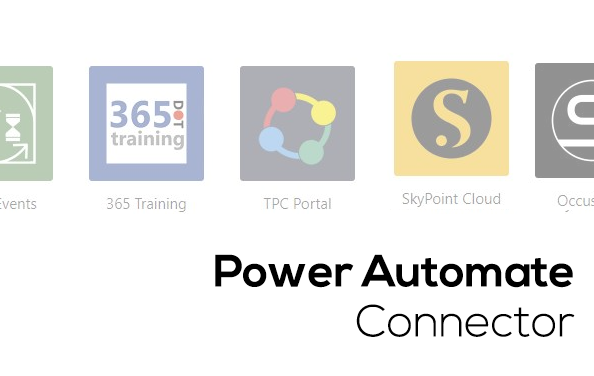 Power-Automate