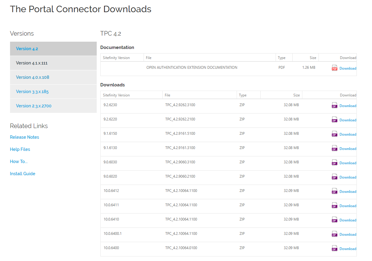 4.2 download