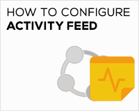 activity-feed-widget