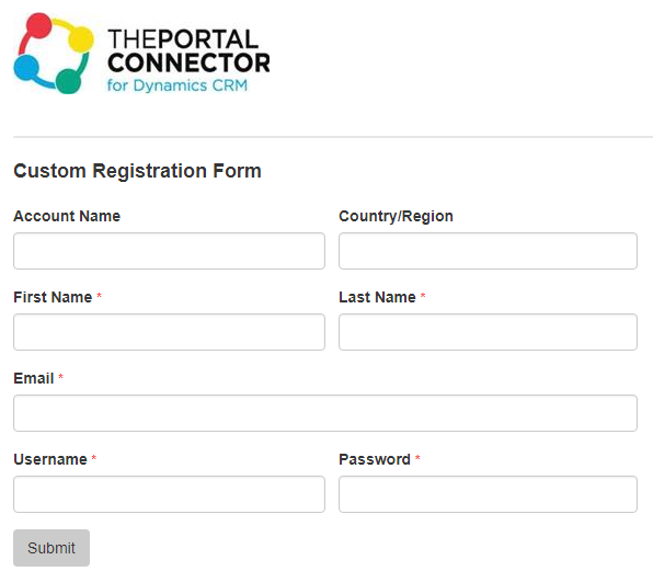 custom-registration-1