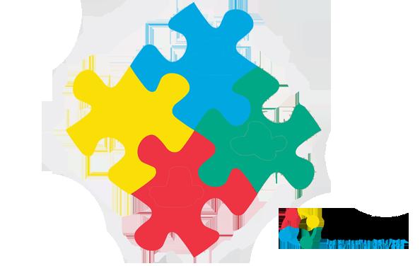 dynamic-application-module
