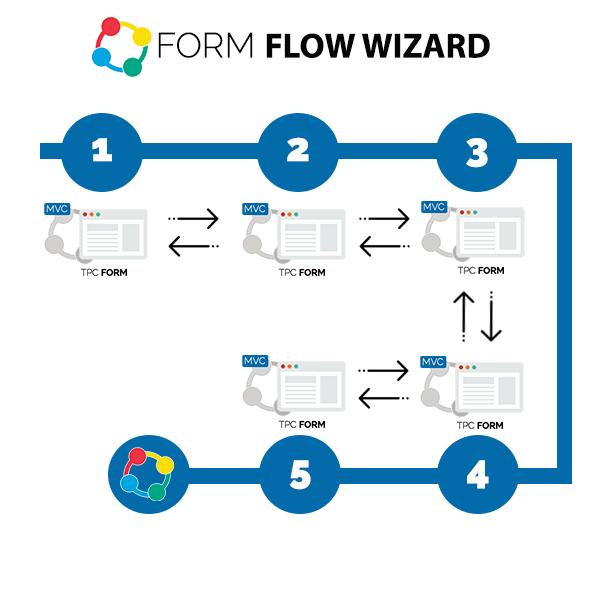 form-flow-2