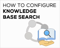 Knowledge-Base-search