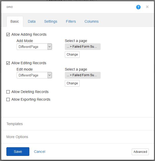 Mvc based widgets how to template editor tab maxwellsz