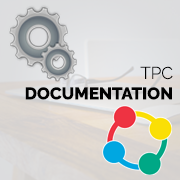 tpc-documentation