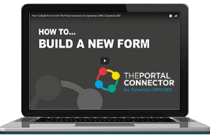 The Portal Connector Video Library