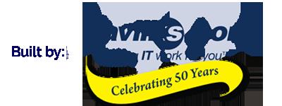 pavliks50-footer-logo