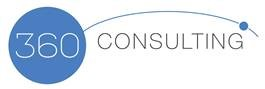 360consulting