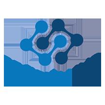 DecisionInc_Logo_1