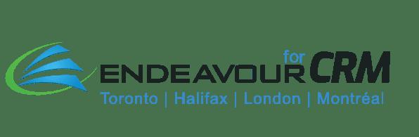 Endeavour-for-CRM-Logo