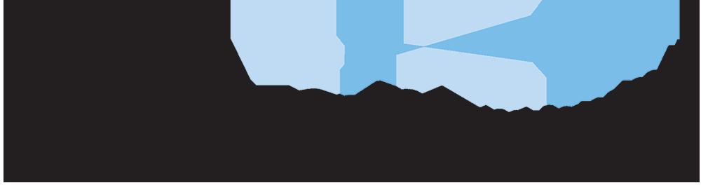 SP_logo_