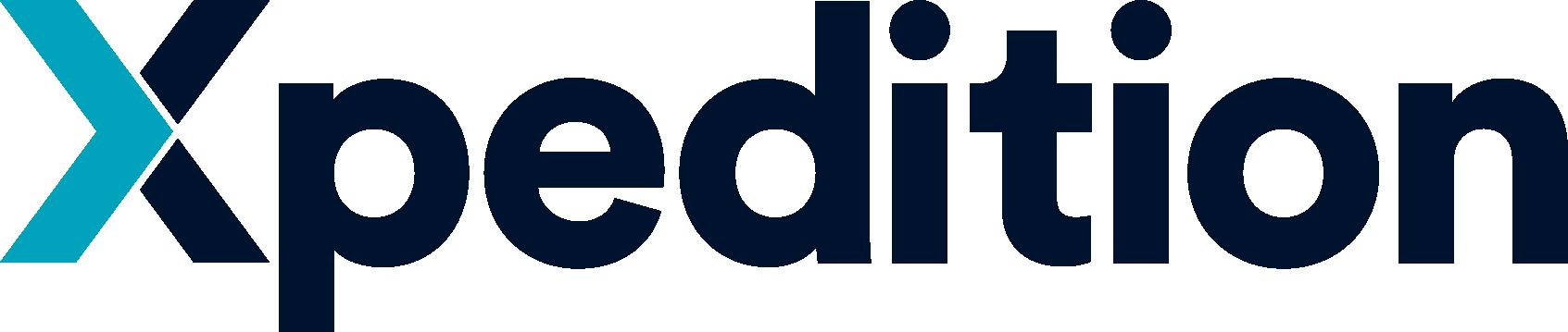 Xpedition_Logo_RGB