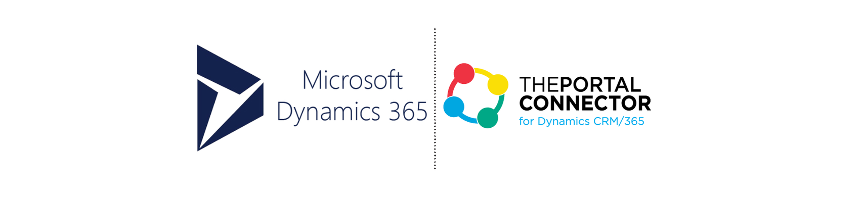 Dynamics 365 and The Portal Connector