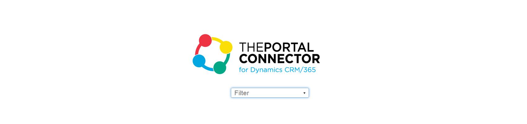 Advanced Kendo Filter Configurations