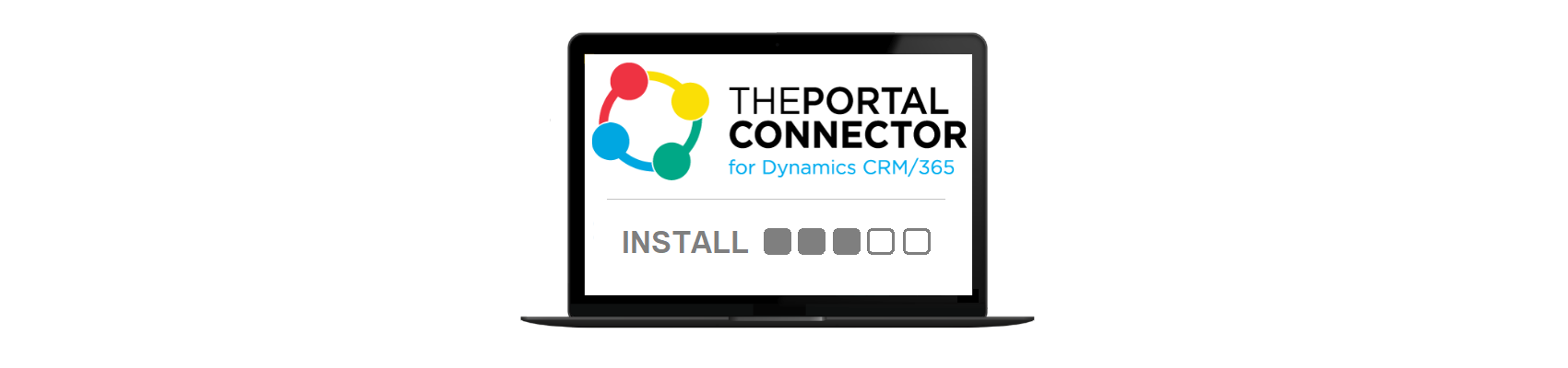 Common Installation Tips for The Portal Connector