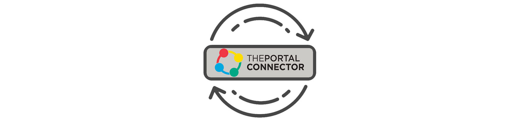 The Portal Connector Renewal Benefits