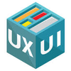 UI and UX Category