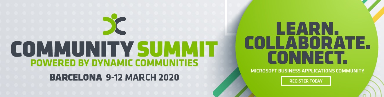 The Portal Connector at Community Summit Barcelona 2020