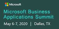 Microsoft-Business-Applications-Summit