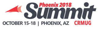Join The Portal Connector at Summit Phoenix